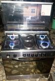 Royalty 6 Burner Gas Cooker + Oven And Grill (Pay On DELIVERY) | Restaurant & Catering Equipment for sale in Lagos Mainland, Lagos State, Nigeria