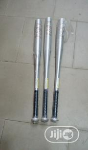 Baseball Bat | Sports Equipment for sale in Lagos State, Surulere