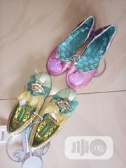 Tap Dance Shoes | Children's Shoes for sale in Lagos State, Amuwo-Odofin
