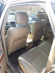 Lexus RX 2005 Gold | Cars for sale in Lagos State, Amuwo-Odofin