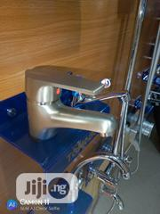 Kitchen Sink Tap. | Plumbing & Water Supply for sale in Lagos State, Orile