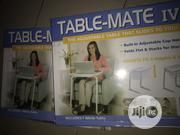 Multipurpose Table | Furniture for sale in Lagos State, Alimosho