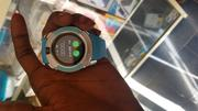 Smartwatch | Smart Watches & Trackers for sale in Ondo State, Owo