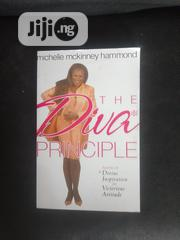 The Diva Principle | Books & Games for sale in Lagos State, Lagos Mainland
