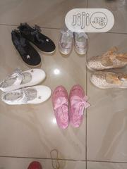 Children Shoes | Children's Shoes for sale in Lagos State, Amuwo-Odofin