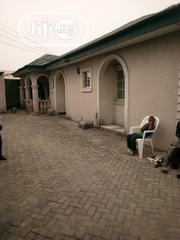 Three Bedroom Bungalow With A Shopfor Sale   Houses & Apartments For Sale for sale in Rivers State, Ikwerre