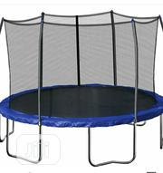 16ft Trampoline | Sports Equipment for sale in Lagos State, Surulere