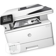 HP Laserjet Pro MFP M426dw | Printers & Scanners for sale in Abuja (FCT) State, Wuse 2