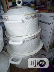 High Quality Food Pots | Kitchen & Dining for sale in Lagos State, Lagos Island