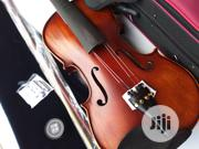 "Hallmark-uk Handmade Students Viola 16 "". 