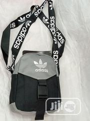 Adidas,Nike,Puma Shoulder Bags | Bags for sale in Lagos State, Lagos Island