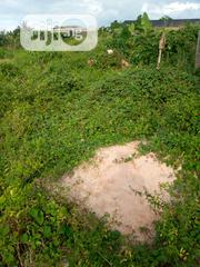 50/100 Land for Sale at Oluku, Benin City | Land & Plots For Sale for sale in Edo State, Okada