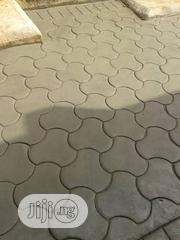 Concrete Stamped Floor | Building & Trades Services for sale in Lagos State, Amuwo-Odofin