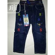 Quality Baby Jeans | Children's Clothing for sale in Lagos State, Lagos Mainland