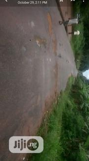 30 Plots Of Land | Land & Plots For Sale for sale in Imo State, Orlu