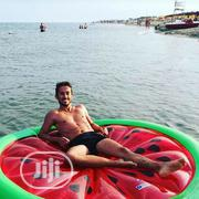 Water Melon Swimming Floater   Sports Equipment for sale in Lagos State, Surulere