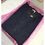Men's Senator Wear Color-Black 15% Discount | Clothing for sale in Lagos State, Ajah