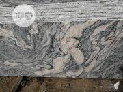 Granite, Marble, Tiles, Slabs, Wall Bricks, Marble Decor Design | Building Materials for sale in Lagos State, Orile