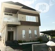 Finished 5bedroom Fully Detached Duplex With A Swimming Pool. | Houses & Apartments For Sale for sale in Lagos State, Lekki Phase 2