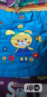 Babys Clothing | Children's Clothing for sale in Oyo State, Ibadan North