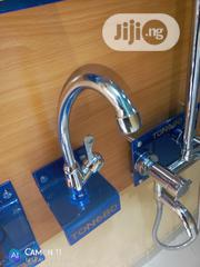 Sink Tap. | Plumbing & Water Supply for sale in Lagos State, Orile