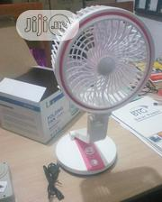 Folding Fan | Home Appliances for sale in Oyo State, Ibadan North