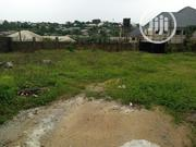 Land With Building Inside for Sale | Land & Plots For Sale for sale in Cross River State, Calabar