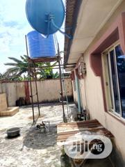 2bedroom Flat | Houses & Apartments For Sale for sale in Lagos State, Alimosho