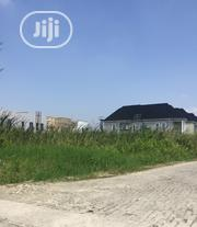 For Sale: 400 Square Meters Land in Megamound Estate, Lekki County | Land & Plots For Sale for sale in Lagos State, Lekki Phase 1