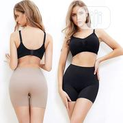 Padded Hip Enhancer Shorts | Clothing for sale in Abuja (FCT) State, Mabuchi