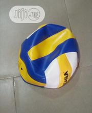 Mikasa Volleyball   Sports Equipment for sale in Lagos State, Surulere