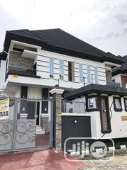 Luxury 4 Bedrooms Semi Detached Duplex For Sale | Houses & Apartments For Sale for sale in Lagos State, Lekki Phase 1