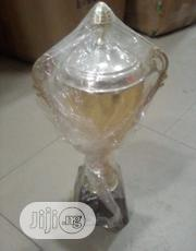 Italian Trophy | Arts & Crafts for sale in Lagos State, Surulere
