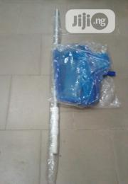 Swimming Pool Net   Sports Equipment for sale in Lagos State, Surulere