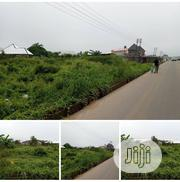 1 And Half Plots Of Land For Sale Along Sars Road Rukpokwu Port | Land & Plots For Sale for sale in Rivers State, Port-Harcourt
