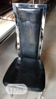 Dining Chair | Furniture for sale in Lagos State, Lekki Phase 1