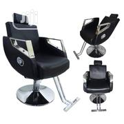 Fancy Salon Barbers Chair New Product | Salon Equipment for sale in Lagos State, Yaba