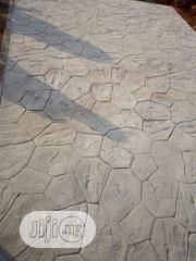 Concrete Stamped Floors Polishing | Building & Trades Services for sale in Lagos State