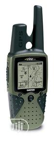Rino 130 Garmin Tracker/ Radio | Safety Equipment for sale in Victoria Island, Lagos State, Nigeria