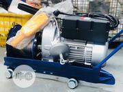 5 Tons Wire Lifeting Machine | Manufacturing Equipment for sale in Lagos State, Lekki Phase 1