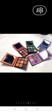 Hudabeauty Mini Eyeshadow | Makeup for sale in Lagos State, Amuwo-Odofin