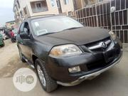 Acura MDX 2004 | Cars for sale in Lagos State, Yaba