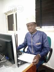 Mubarak Musa Ahmad | Computing & IT CVs for sale in Abuja (FCT) State, Gwagwalada