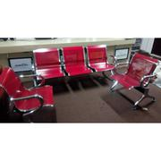 Set of Office Chair | Furniture for sale in Lagos State, Lekki Phase 1