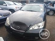 Lexus ES 2007 Gray | Cars for sale in Lagos State, Apapa