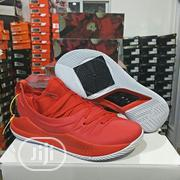 Basketball Canvas | Sports Equipment for sale in Abuja (FCT) State, Wuse II