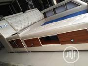 Electronics Bed | Furniture for sale in Anambra State, Onitsha