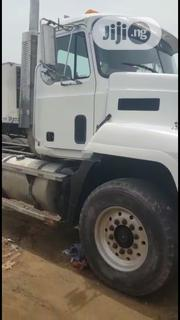 Truck In Excellent Condition! | Trucks & Trailers for sale in Lagos State, Orile