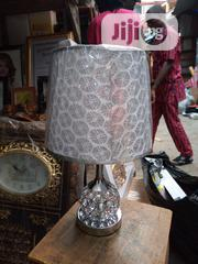 White Table Lamp | Home Accessories for sale in Lagos State, Surulere