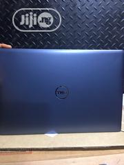 New Laptop Dell Inspiron 15 5576 12GB 1T | Laptops & Computers for sale in Lagos State, Ikeja